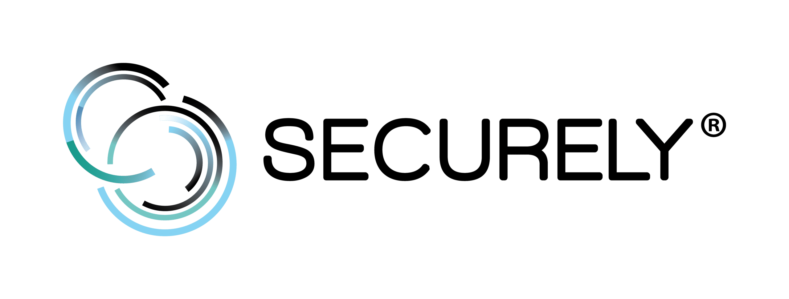 Securely NZ
