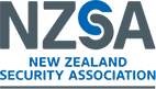 NZSA Logo